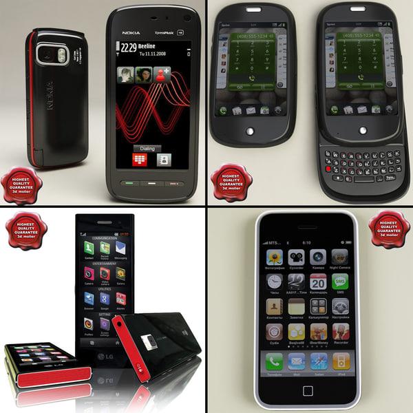 Phones_Collection_V2_00.jpg