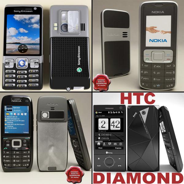 Phones_Collection_V4_00.jpg