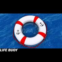lifebuoy parts max
