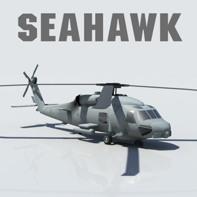 seahawk_tn3.jpg