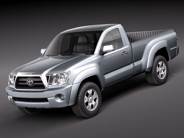 tacoma single cab 2010 1.jpg