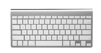 maya apple keyboard