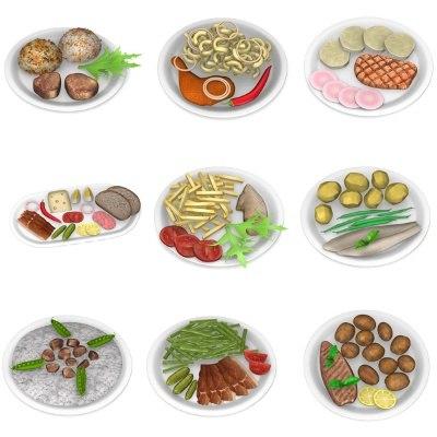 9foods