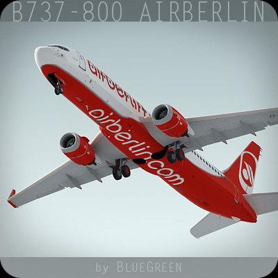 B_737_800_airberlin_04.jpg