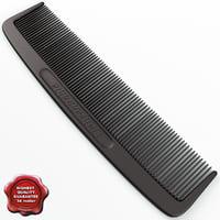 Comb V3