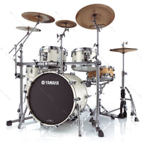 Acoustic Drums Yamaha Absolute Birch