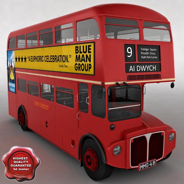 London_Bus_00.jpg