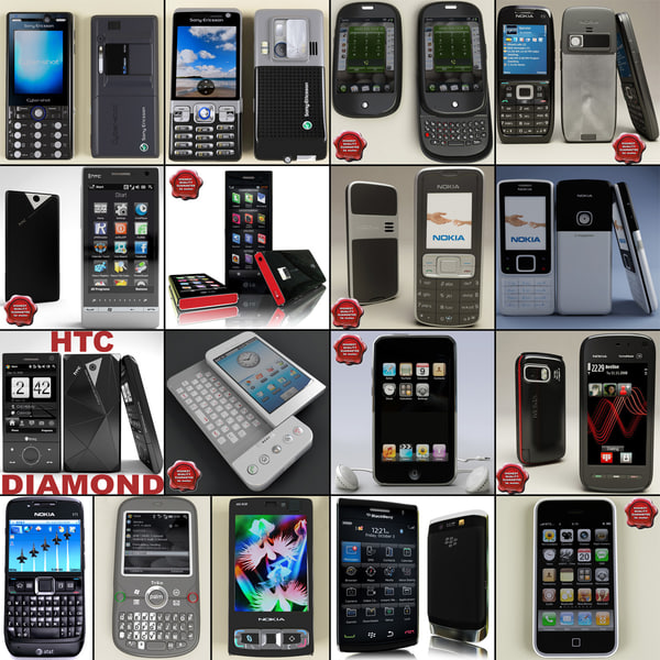 Phones_Collection_V5_000.jpg