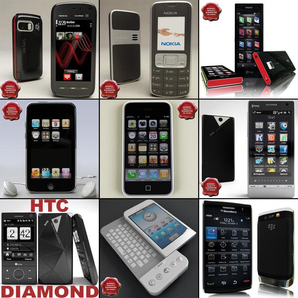 Phones_Collection_V6_00.jpg