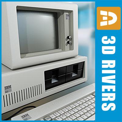 firstpc_logo.jpg