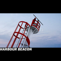3d beacon lighting