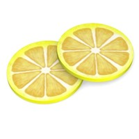 lemon 3ds
