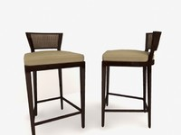 promemoria bar stool