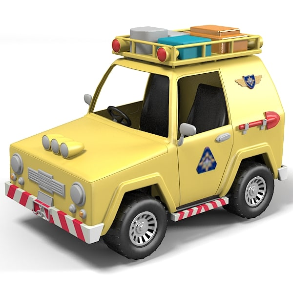 rescue jeep car toy vehicle kid children game play.jpg