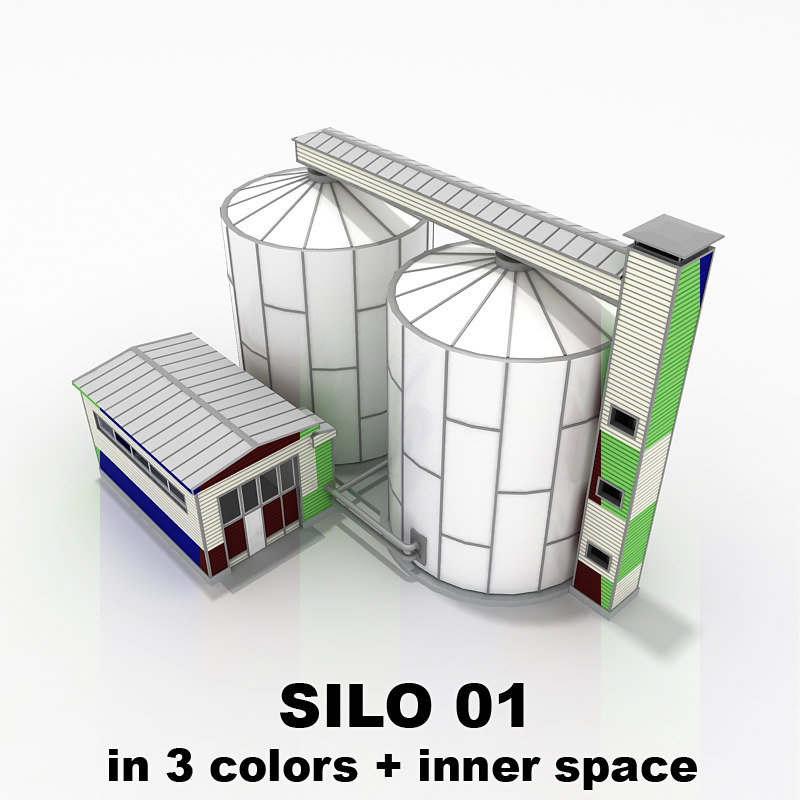 silo-01c.jpg