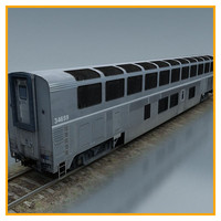 superliner 1