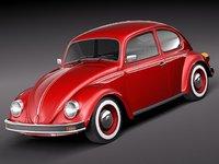 maya volkswagen beetle bug 1980
