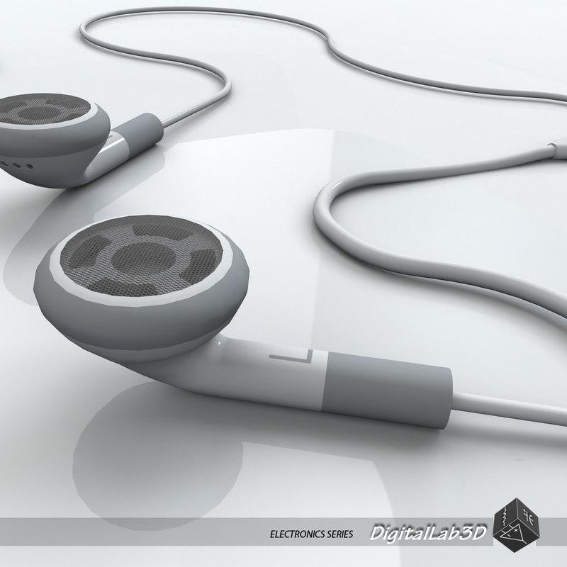 DL3D_Earphones_2.JPG