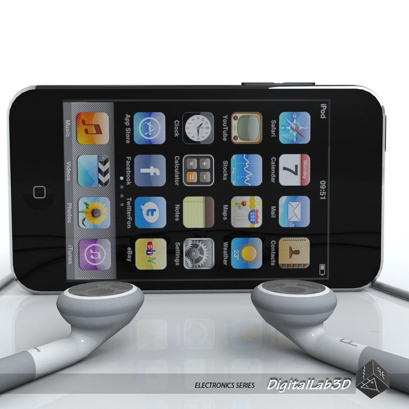 DL3D_IpodT3Earphones_6.JPG