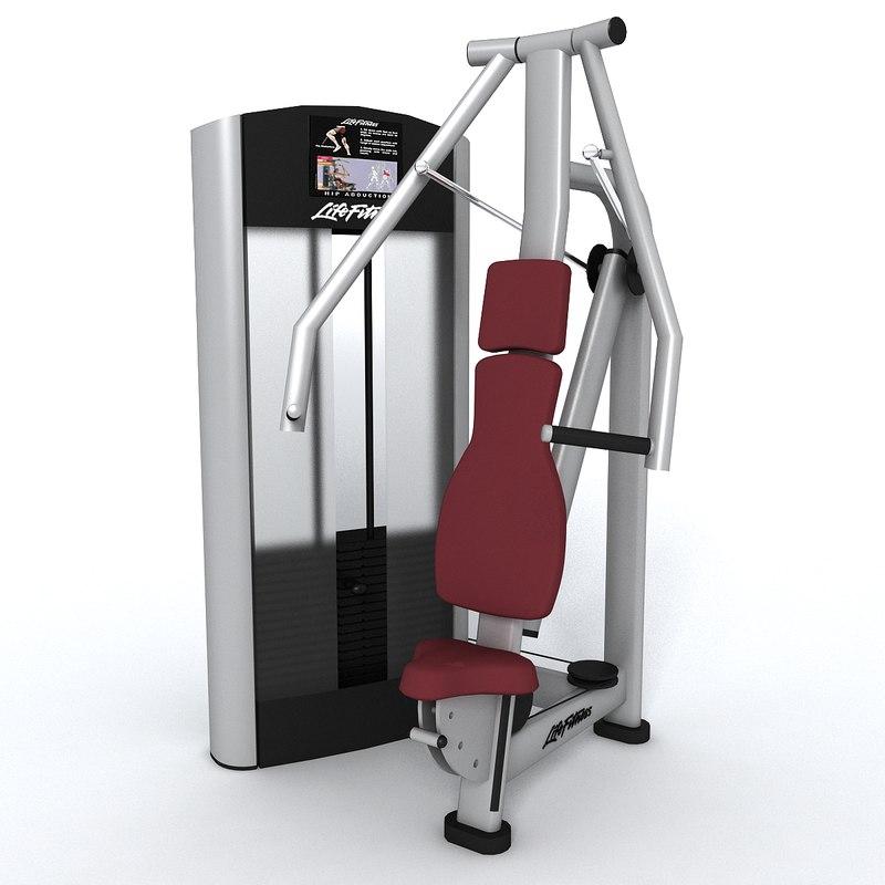 Gym_12.jpg