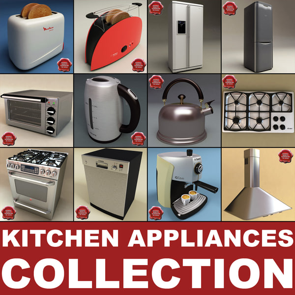 Kitchen_Appliances_Collection_000.jpg