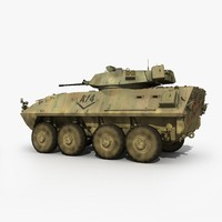 max light lav-25