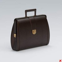 Briefcase002.zip