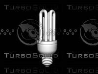 bulb c4d free