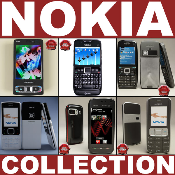 Nokia_Phones_Collection_V3_00.jpg