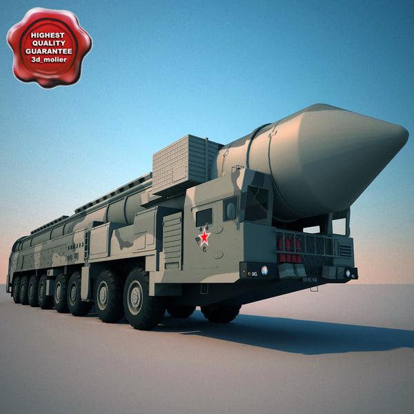 RT-2UTTKh_Topol_M_ballistic_missiles_launcher_00.jpg