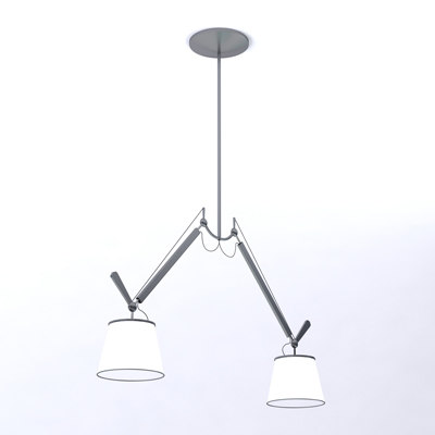 Suspended Tolomeo lamp_MAIN400.jpg
