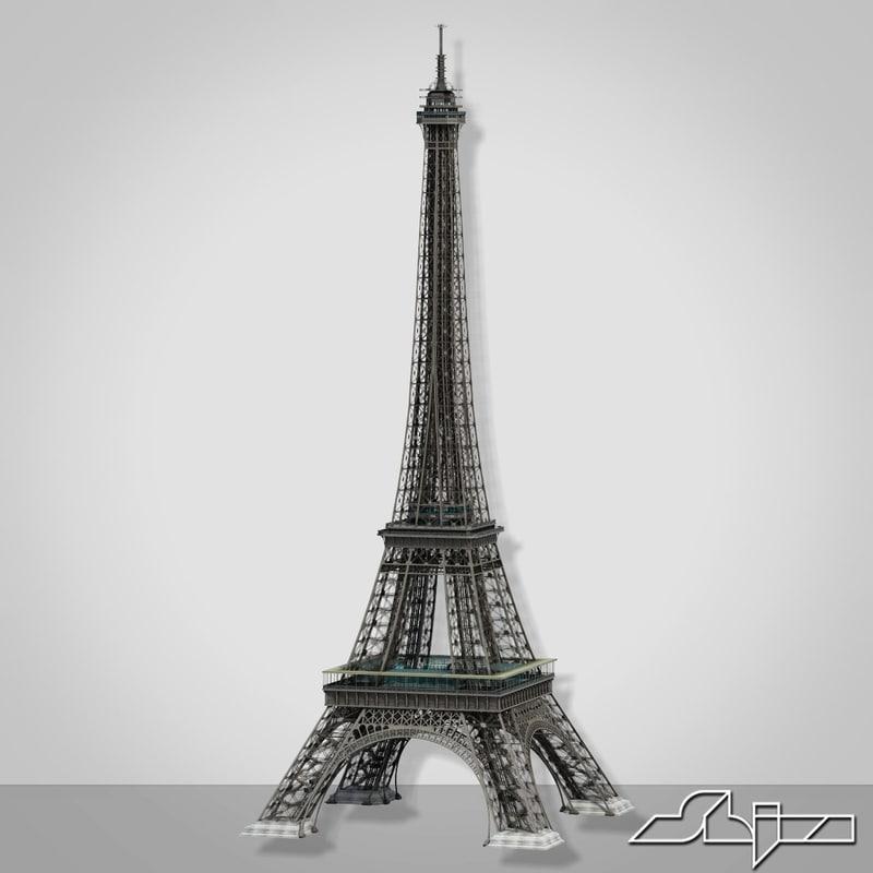 Tour_render-2.jpg