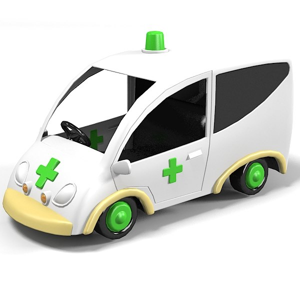 ambulance car vehicle toy kid children game play.jpg