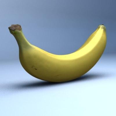 banana_03.jpg