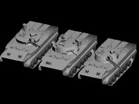 BMP-3, BMP-3M,BRM-3K