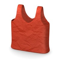 shopping bag 3d model