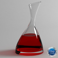 Wine Decanter_11