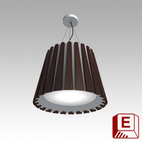 tango lighting twist 3d 3ds