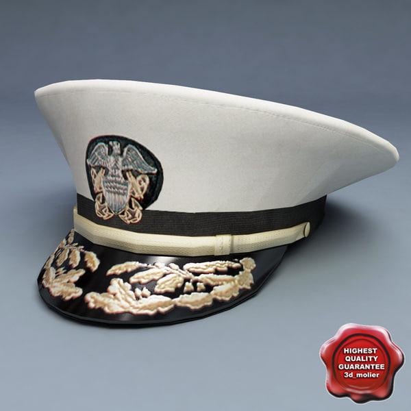 Admiral_hat_0.jpg
