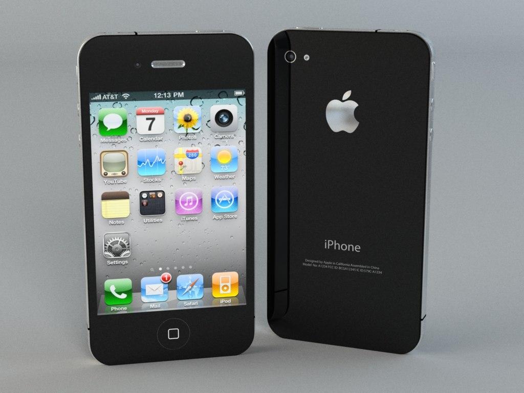 Apple_iPhone4_025.jpg
