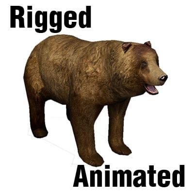 BearBrown2.jpg