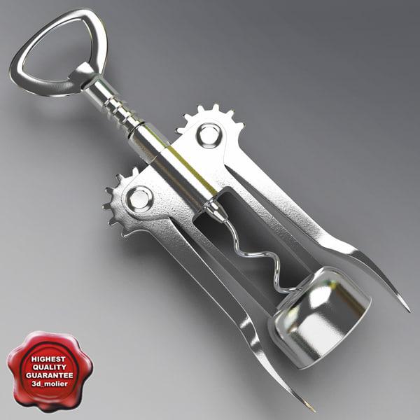 Corkscrew_00.jpg