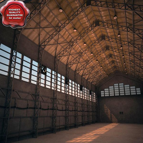 Hangar_V3_00.jpg