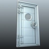 Heavy_Steel_Doorway1
