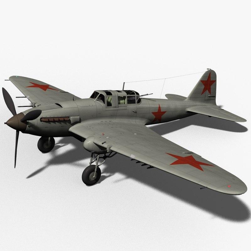 Il-2image001.jpg