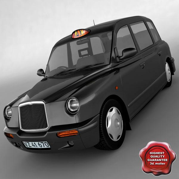 London_Taxi_TX1_00.jpg
