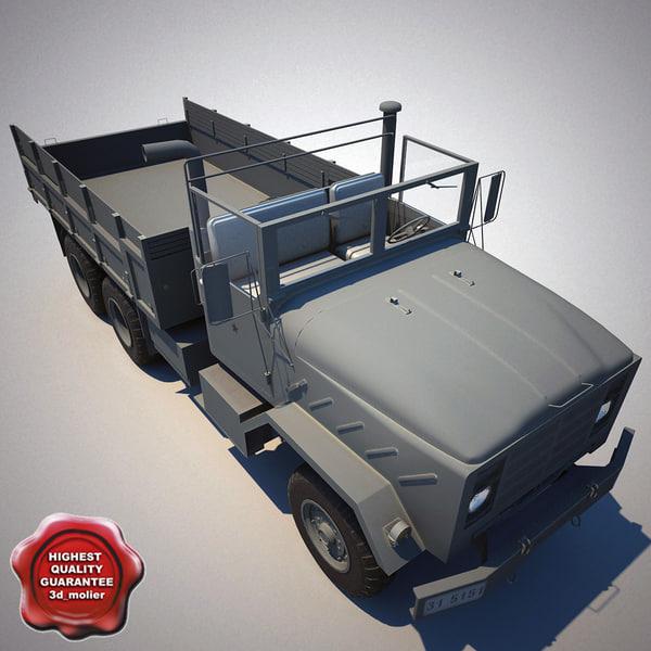 M923_A1_Cargo_Truck_V10_00.jpg