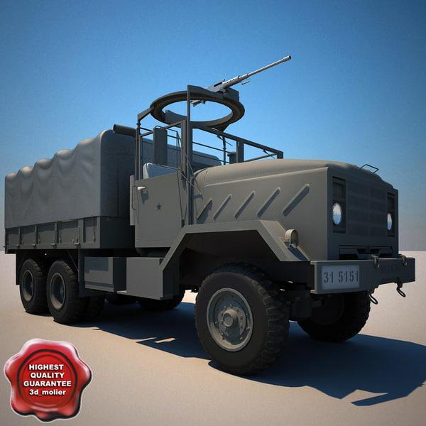 M923_A1_Cargo_Truck_V3_00.jpg