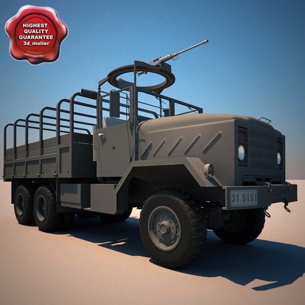 M923_A1_Cargo_Truck_V9_00.jpg