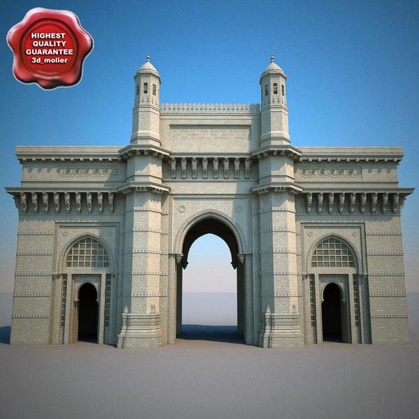 Mumbai_The_Gateway_Of_India_00.jpg